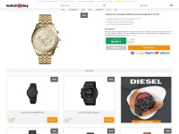 Save 86% On Any Order Coupon @ Watch2Day