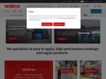 Watco.co Coupon Codes & Promo Codes
