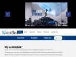 WaterBrick Coupon Codes & Promo Codes