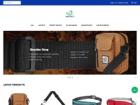 Waterfly Coupon Codes & Discounts