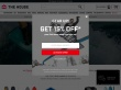 Water Outfitters Promo Code FREE Shipping On $79+