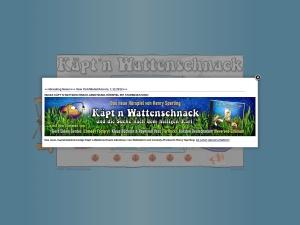 http://www.wattenschnack.de/