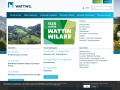 www.wattwil.ch Vorschau, Gemeinde Wattwil
