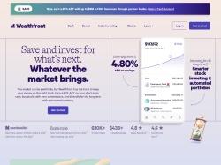 Wealthfront