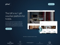 Wearegifted.co Fast Coupon & Promo Codes