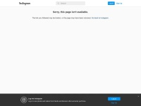 Wearehubgames Fast Coupon & Promo Codes