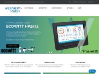 Weatherspares-co-uk Coupon Codes & Discounts