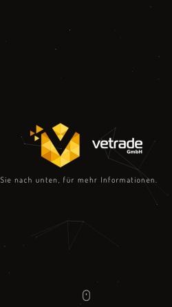 Vorschau der mobilen Webseite www.webdesigner-aus-leipzig.de, Marcel Schmidt