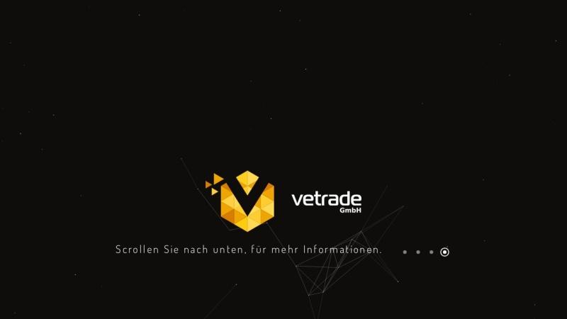 www.webdesigner-aus-leipzig.de Vorschau, Marcel Schmidt