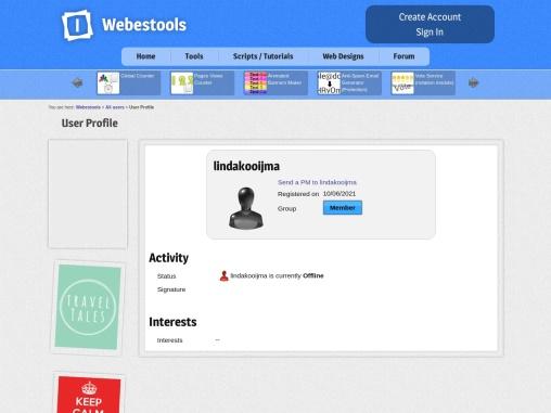 Logo laten ontwerpen | webestools