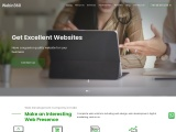 Best web design company | Professional web design company