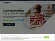 Webroot Inc. store image