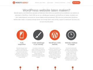 Website Agency