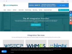 Websiteintegrations.com