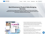 How to Find Products to Sell Online Using Web Scraping | Extract Product Details