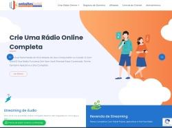 Websites Hotel