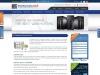 Ecommerce Website Hosting