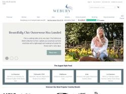 Webury.com