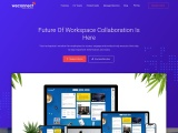 Weconnect   Best Intranet & Digital Workplace Solutions for Employee Engagement