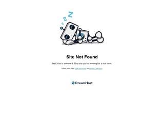 Screenshot for weddingphotography.lk