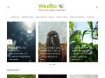 Weebio.fr