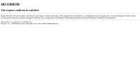 Code promo Weekendesk et bon de réduction Weekendesk
