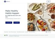 Weight Watchers promo codes and discounts image