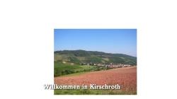 www.weindorf-kirschroth.de Vorschau, Weindorf Kirschroth an der Nahe
