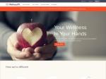WellnessFX Coupon Codes & Promo Codes