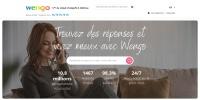 Code promo Wengo et bon de réduction Wengo