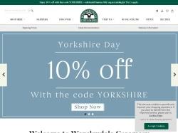 Wensleydale.co.uk