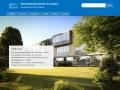 www.wessenbergschule-konstanz.de Vorschau, Wessenberg-Schule