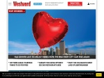 DIA Conspiracies Take Off | Westword