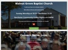 http://www.wgva.church