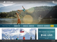 Whistler Fast Coupon & Promo Codes