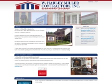 http://www.whmcontractors.com