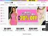 Wholesale7 is a clothing wholesale I fashion wholesale clothing