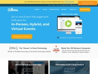Whova Fast Coupon & Promo Codes