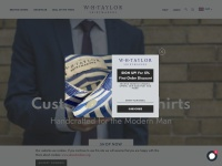Whtshirtmakers Coupon Codes & Discounts