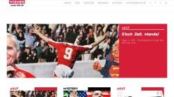 www.wiener-online.at Vorschau, WIENER Online