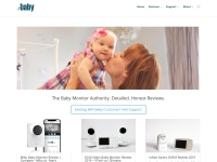 WiFi Baby Coupon Codes & Discounts