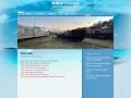 www.wikencruises.n.nu