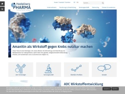 http://www.wilex.de/