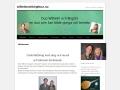www.wilhelmochbirgitta.n.nu