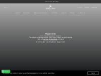 William Wood Watches Coupon Codes & Discounts