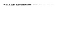 Willkellyillustration coupon codes July 2019