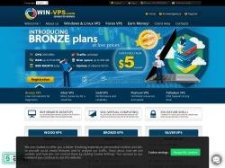 WIN-VPS.com