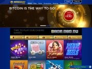 WinADay Casino No deposit Coupon Bonus Code