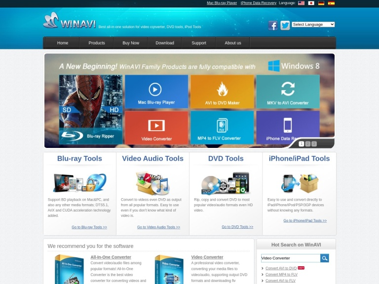 WINAVI Coupon Codes screenshot