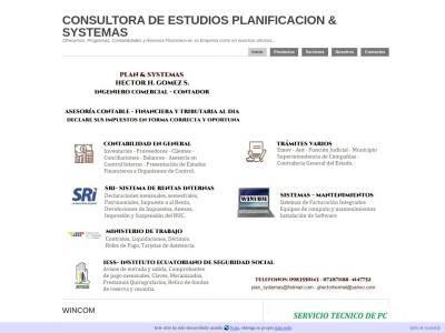 www.wincomplansystemas.n.nu